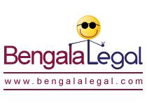 Bengala Legal