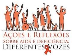 Logomarca Ações e Reflexões.