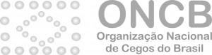 ONCB - Organização Nacional de Cegos do Brasil.
