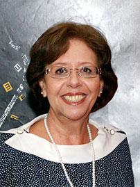 Marta Gil.