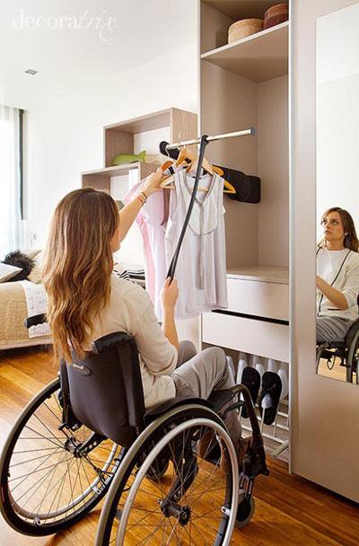 Baño Discapacitados Bibliocad:baños+para+discapacitados Cuartos De Universitarios Decoracion : La